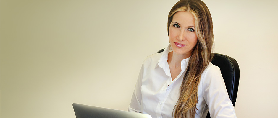 Terapias presenciales y por videoconferencia