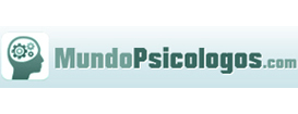 mundo_psicologos